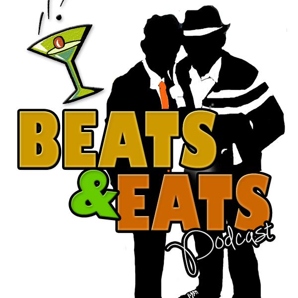 Beats and Eats