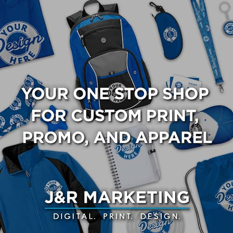 custom-print