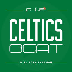 429: What Does the Ideal New Starting Five Look Like w/ Dan Greenberg