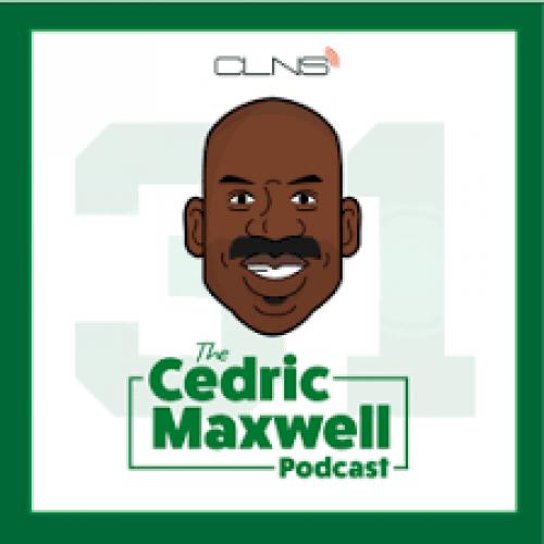 Best of 2021 Celtics Offseason: Ime Udoka, Marcus Smart & Schroder Money